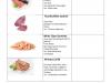 Fisch_Liste20Nov-002